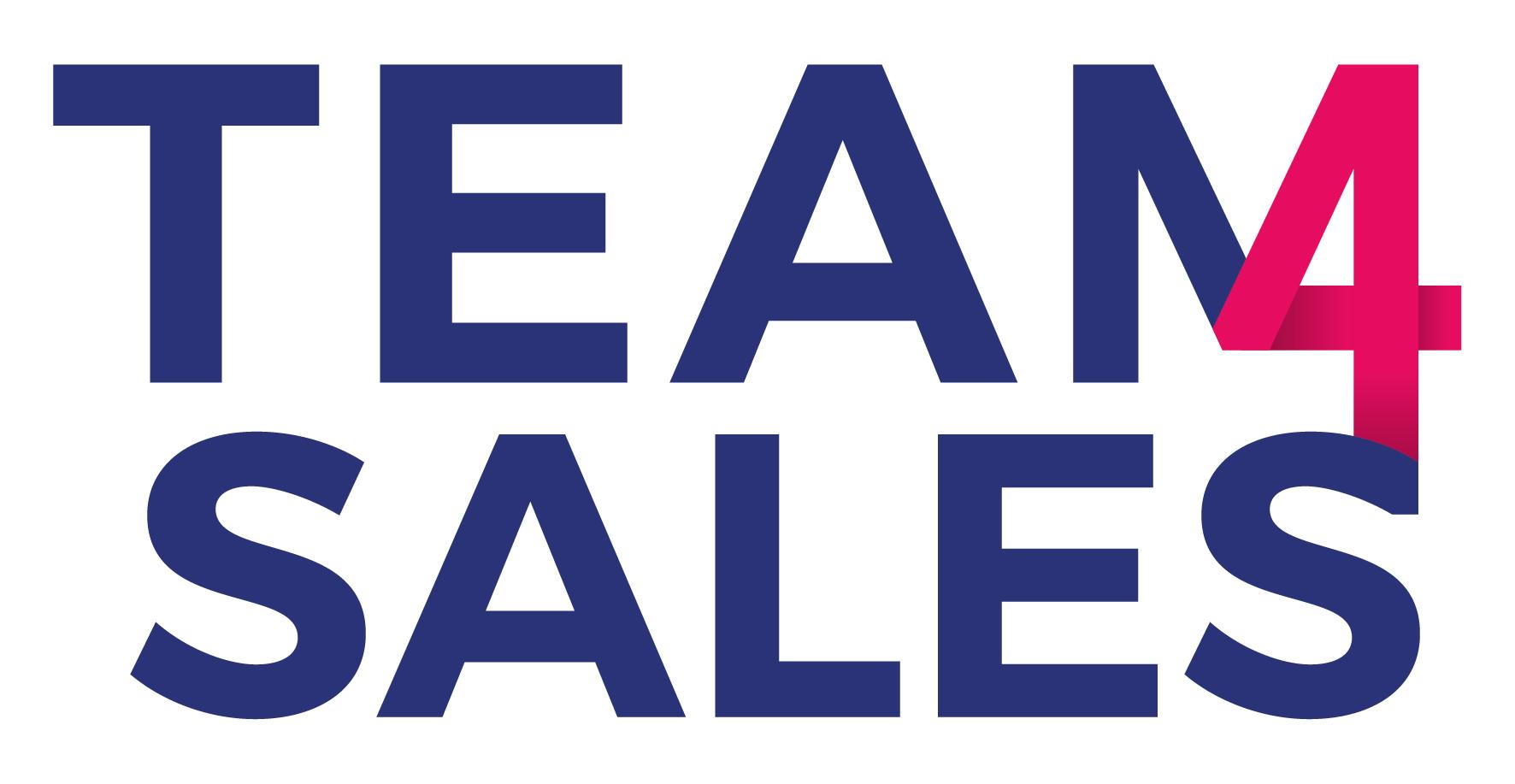 Agencja pracy tymczasowej Team4Sales